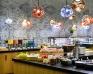 Sale weselne - Courtyard by Marriott Warsaw Airport - SalaDlaCiebie.com - 13
