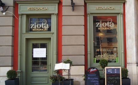 Sale weselne - Restauracja Złota - 55b8c06058e0a4.jpg - SalaDlaCiebie.pl
