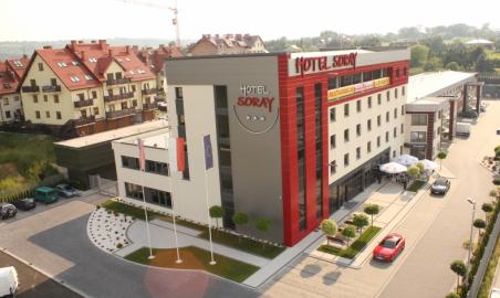 Sale weselne - Hotel*** SORAY - 55bb2da73a0fd11.png - SalaDlaCiebie.pl