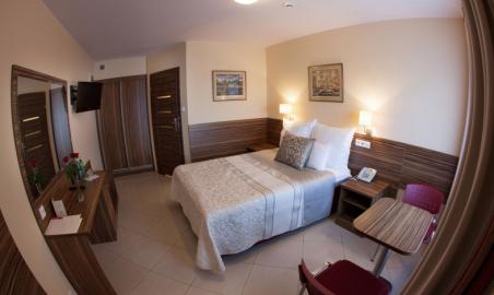 Sale weselne - Hotel*** SORAY - 55bb2db65ae753.png - SalaDlaCiebie.pl