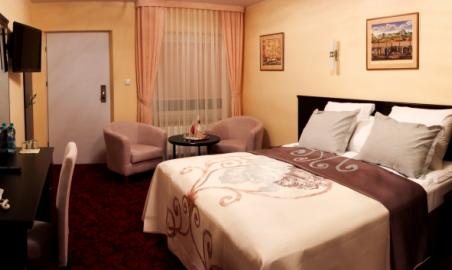 Sale weselne - Hotel*** SORAY - 55bb2dbf590024.png - SalaDlaCiebie.pl