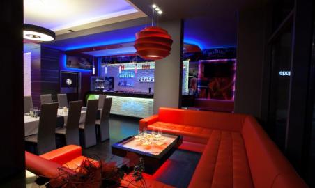 Sale weselne - Hotel*** SORAY - 55bb2dc75051b5.png - SalaDlaCiebie.pl