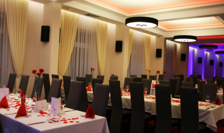 Sale weselne - Hotel*** SORAY - 55bb2dd1cefa36.png - SalaDlaCiebie.pl