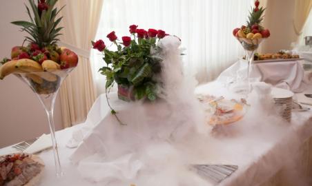 Sale weselne - Hotel*** SORAY - 55bb2de68e3348.png - SalaDlaCiebie.pl