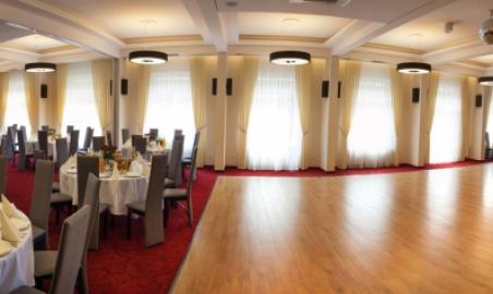 Sale weselne - Hotel*** SORAY - 55bb2df7355f610.png - SalaDlaCiebie.pl