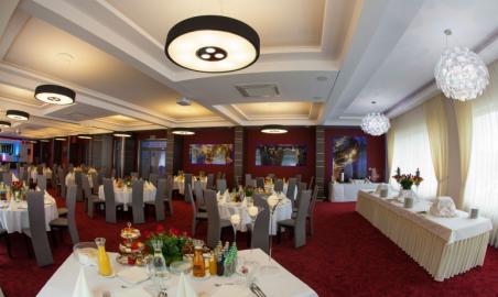 Sale weselne - Hotel*** SORAY - 55bb2dfe0078611.png - SalaDlaCiebie.pl