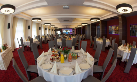 Sale weselne - Hotel*** SORAY - 55fbe39907c0bfoto5.png - SalaDlaCiebie.pl