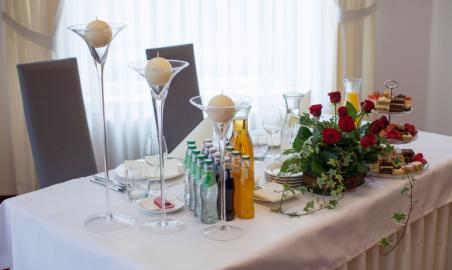 Sale weselne - Hotel*** SORAY - 55fbe3a01696bfoto6.png - SalaDlaCiebie.pl