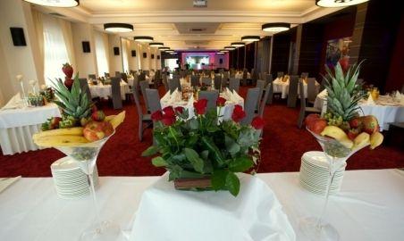 Sale weselne - Hotel*** SORAY - 55fbe6a8cabd1fotoooo2.jpg - SalaDlaCiebie.pl