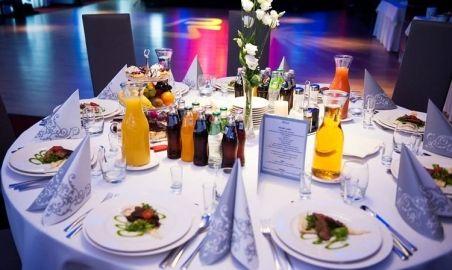 Sale weselne - Hotel*** SORAY - 55fc0d379153d10703656_595191523941634_9110288862056765367_n.jpg - SalaDlaCiebie.pl