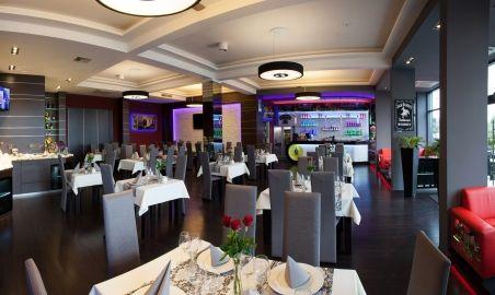 Sale weselne - Hotel*** SORAY - 55fc0edeedaa8restauracja_07.jpg - SalaDlaCiebie.pl