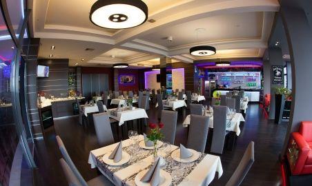 Sale weselne - Hotel*** SORAY - 55fc1112714fdrestauracja_49.jpg - SalaDlaCiebie.pl