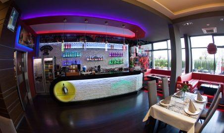 Sale weselne - Hotel*** SORAY - 55fc1357c3718restauracja_56.jpg - SalaDlaCiebie.pl