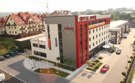 Sale weselne - Hotel*** SORAY - 55bb2da73a0fd11.png - SalaDlaCiebie.com