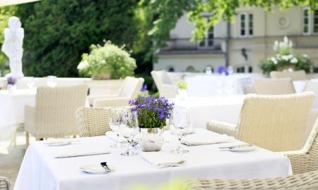 Sale weselne - Restauracja Amber Room - 55bb77e849f1c7.jpg - SalaDlaCiebie.pl