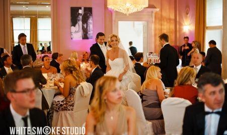 Sale weselne - Restauracja Amber Room - 55bb77ea13889whitesmoke_0331.jpg - SalaDlaCiebie.pl