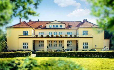 Sale weselne - Restauracja Kasyno - 55bf4956f037e15.jpg - SalaDlaCiebie.pl
