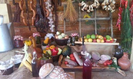 Sale weselne - Restauracja Mazurkowa Chata - SalaDlaCiebie.com - 6