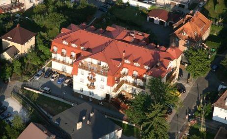 Sale weselne - Hotel*** Adam & SPA - 55cb2e681c075483985_503827222967594_931532145_n.jpg - SalaDlaCiebie.pl