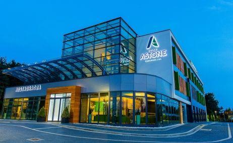 Sale weselne - Hotel Astone Confernence & SPA - 55cb352b38ebdmos_0001.jpg - SalaDlaCiebie.pl