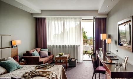 Sale weselne - Hotel Warszawianka - 5a743fa1c8e85businessclass12015hotelwarszawianka.jpg - SalaDlaCiebie.pl