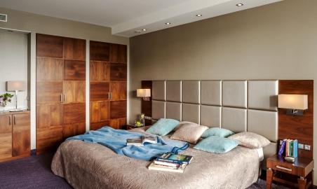 Sale weselne - Hotel Warszawianka - 5a743fa3c7805businessclass22015hotelwarszawianka.jpg - SalaDlaCiebie.pl