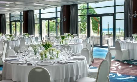 Sale weselne - Hotel Warszawianka - 5a743fbb09db9restauracjaychotelwarszawianka.jpg - SalaDlaCiebie.pl
