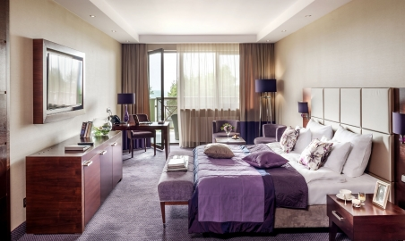 Sale weselne - Hotel Warszawianka - 5a743fbd5d06esenior22015hotelwarszawianka.jpg - SalaDlaCiebie.pl