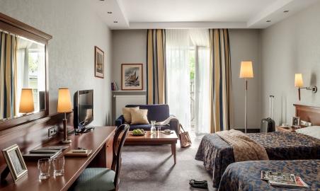 Sale weselne - Hotel Warszawianka - 5a743fbfc45c9superior2015hotelwarszawianka.jpg - SalaDlaCiebie.pl