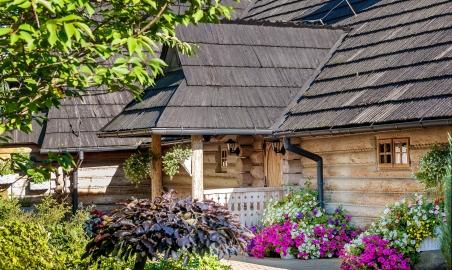Sale weselne - Hotel Warszawianka - 5a74509007666restauracjachatagoralskahotelwarszawianka.jpg - SalaDlaCiebie.pl