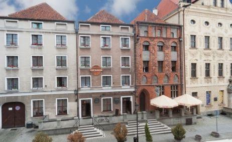 Sale weselne - Hotel Gromada Toruń - 55db27ca2ebf720121008142517019a_19a.jpg - SalaDlaCiebie.pl