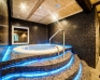 Sale weselne - Hotel *** Dworek Wapionka - SalaDlaCiebie.com - 21