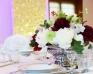 Sale weselne - Hotel *** Dworek Wapionka - SalaDlaCiebie.com - 8