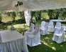 Sale weselne - Hotel *** Dworek Wapionka - SalaDlaCiebie.com - 13