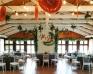 Sale weselne - Hotel *** Dworek Wapionka - SalaDlaCiebie.com - 5