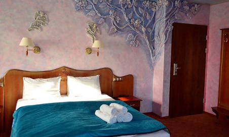 Sale weselne - Hotel Księcia Józefa - SalaDlaCiebie.com - 18