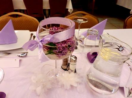 Sale weselne - Hotel Księcia Józefa - SalaDlaCiebie.com - 22