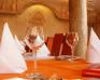 Sale weselne - Hotel Księcia Józefa - SalaDlaCiebie.com - 25