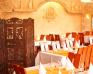 Sale weselne - Hotel Księcia Józefa - SalaDlaCiebie.com - 15