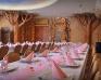 Sale weselne - Hotel Księcia Józefa - SalaDlaCiebie.com - 21