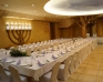 Sale weselne - Hotel Księcia Józefa - SalaDlaCiebie.com - 10
