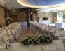 Sale weselne - Hotel Księcia Józefa - SalaDlaCiebie.com - 5