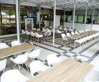 Sale weselne - Ośrodek Anapausis - 55e6bfcc9e4655.jpg - SalaDlaCiebie.pl