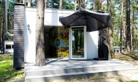 Sale weselne - Ośrodek Anapausis - 55e6bfc38ce2b1.jpg - SalaDlaCiebie.pl