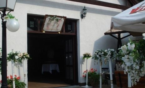 Sale weselne - Gościniec Pod Lipami - 55e987f84df257079.jpg - SalaDlaCiebie.pl