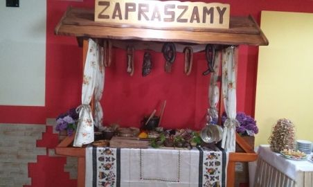 Sale weselne - Parkowe Zacisze - 55ee99a6c82957.jpg - SalaDlaCiebie.pl