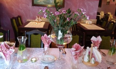 Sale weselne - Parkowe Zacisze - SalaDlaCiebie.com - 7