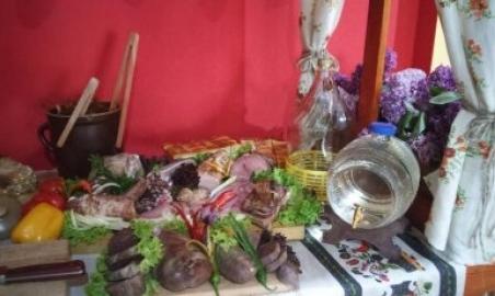 Sale weselne - Parkowe Zacisze - 59f09e8c4f7161432391209599.jpg - SalaDlaCiebie.pl
