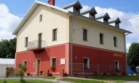 Sale weselne - Parkowe Zacisze - 59f09e9065b47hotel_001.jpg - SalaDlaCiebie.pl