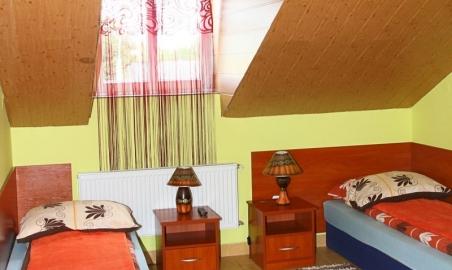 Sale weselne - Parkowe Zacisze - 59f09e92b7f8fpok3_001.jpg - SalaDlaCiebie.pl